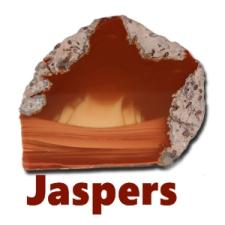 The Jasper Shop.